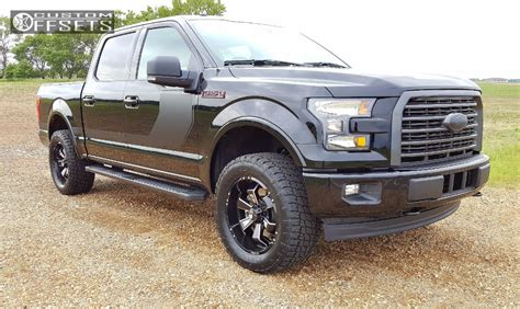 ford leveling kits ford raptor leveling kit 2017 2018 2019 ford price