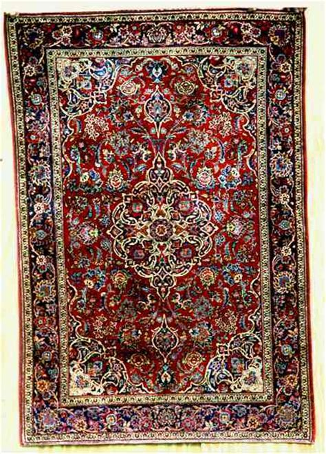rugs iran guide to antique rugs carpets from iran