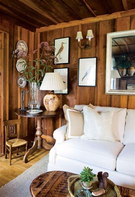 wood paneling makeover ideas best 25 wood paneling makeover ideas on pinterest