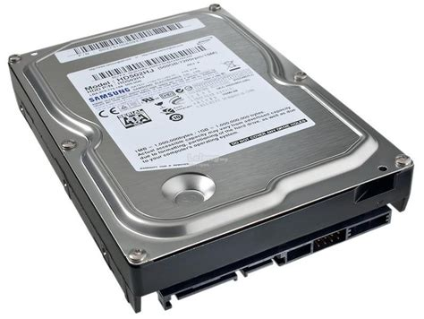 Hardisk Sata Pc Samsung Hd502hj 500gb 3 5 Sata Hdd End 7 27 2018 12 15 Am