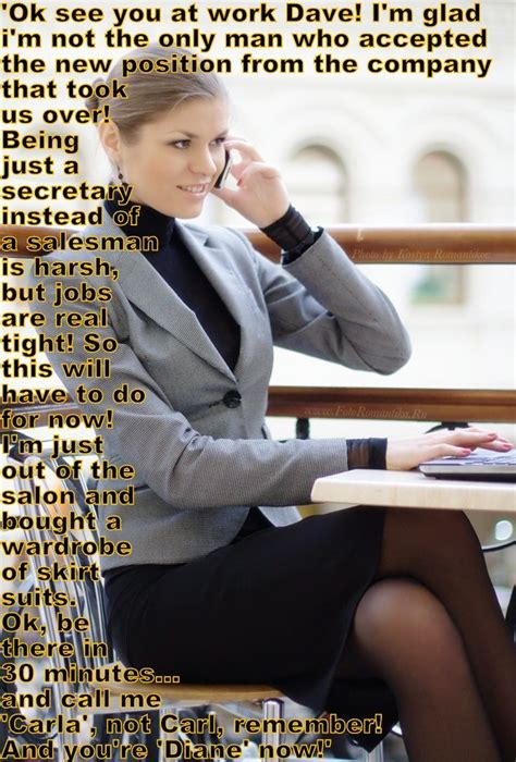 role reversal gender secretary 123 best gender role reversal images on pinterest gender