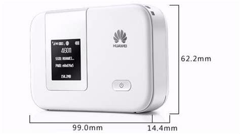 Bolt Mobile Wifi Huawei E5372s jual modem bolt huawei e5372s putih 4g smartshop 727