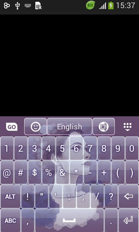 wallpaper for android keyboard keyboard wallpaper for free free android app download