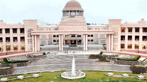 high court lucknow bench order lucknow high court seeks response from up govt on