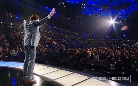 videos de john osteen predicas y sermones videos de predicas cristianas predicaciones y sermones