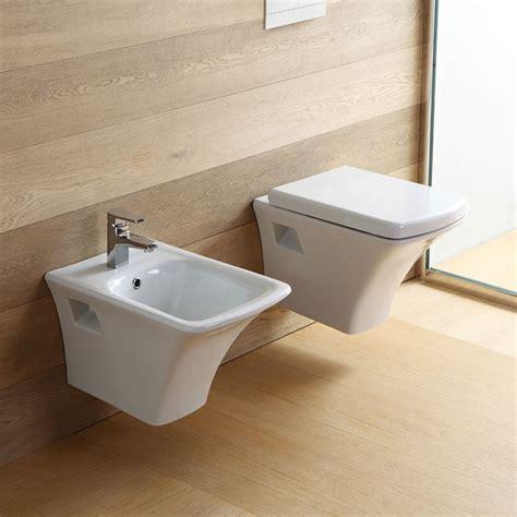 migliori sanitari bagno sanitari bagno serie elettra il meglio sul web