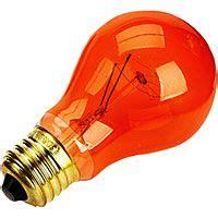 special effects light bulbs lights disco lights fog machines