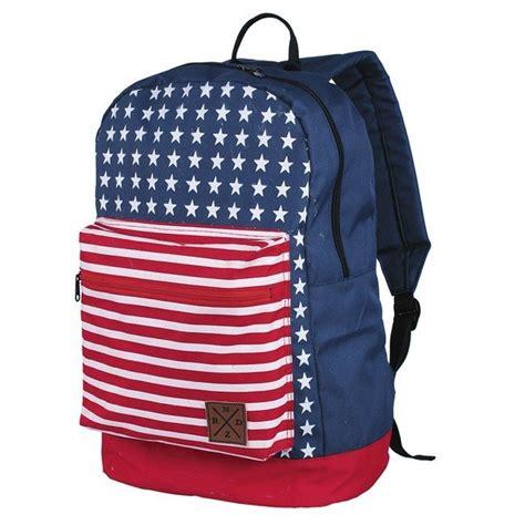 Go98 Tas Ransel Tas Punggung Motif Jual Tas Ransel Tas Punggung Backpack Motif Bendera