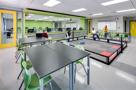 Interior Design Schools In Maryland by Interior Design Schools Maryland Interior Design