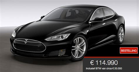 2014 Tesla Cost 2014 Tesla S Price 2017 2018 Best Cars Reviews