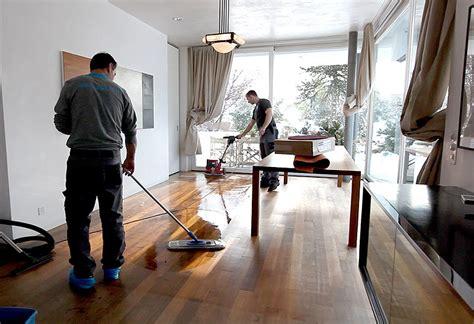 verbale consegna appartamento consigli per una riconsegna senza stress dell appartamento