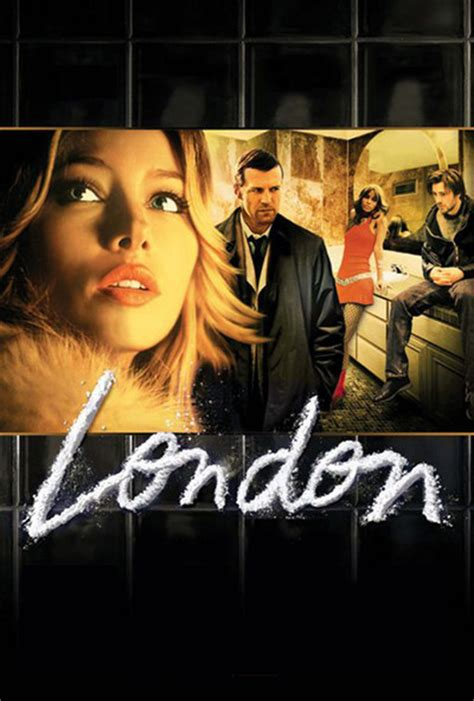 film jason statham london london movie review film summary 2006 roger ebert