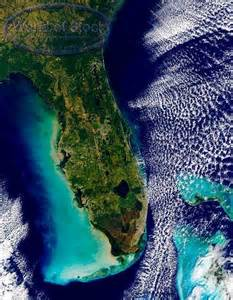 Florida Cool by Siesta Key Fl Our Spot On Siesta Key Pinterest