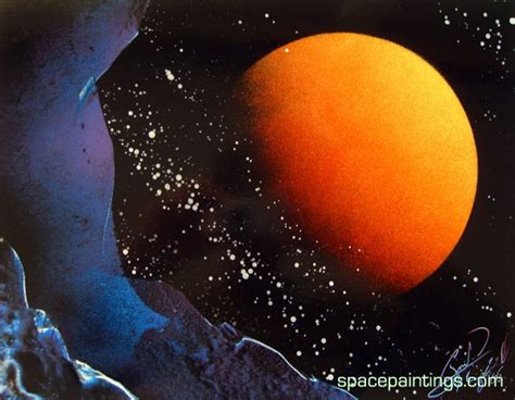 spray paint space tutorial 78 best images about spray paint techniques paintings on