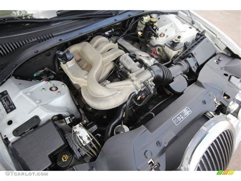 small engine repair training 2002 jaguar s type on board diagnostic system 2002 jaguar s type 2 5 v6 related infomation specifications weili automotive network