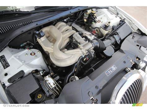 Jaguar V6 Engine by 2002 Jaguar S Type 3 0 3 0 Liter Dohc 24 Valve V6 Engine