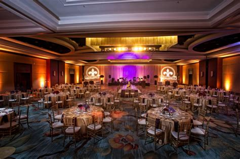 Baby Shower Venues In New Orleans by Snazzy New Orleans Themed Birthday The Celebration