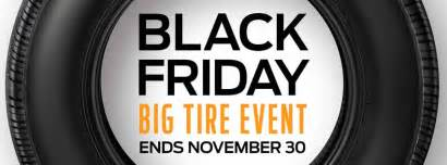Car Tire Black Friday Sale Landmark Ford Lincoln Tigard Or New Used Car Dealer
