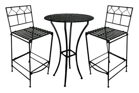 Kursi Dari Besi kerajinan besi furniture besi alam sakti