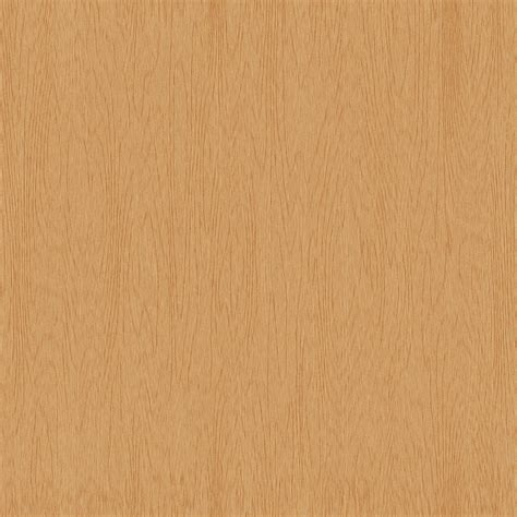 wood pattern seamless how to create a seamless wood texture in photoshop