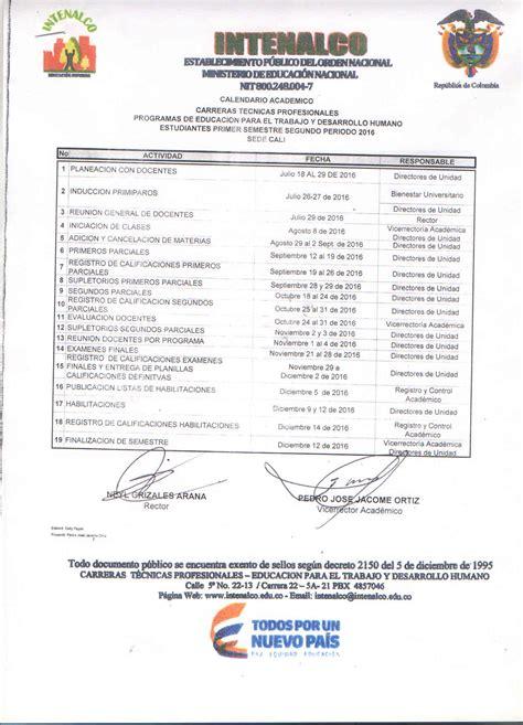 10095 n highway 6 crawford tx 76638 2746 fechas inscripcion concurso nacional docente colombia 2016 convocatoria docente 2016 colombia