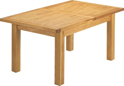 solid oak dining table solid oak dining tables the best inspiration for