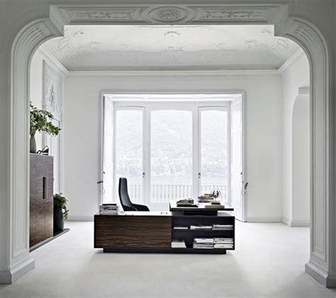 outlet arredamento brescia arredo bagno economico brescia design casa creativa e