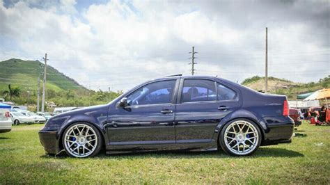 porsche wheels on vw jetta vr6 porsche wheels cars tunning