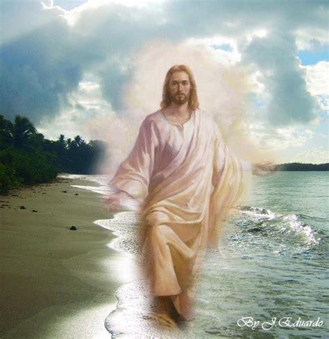 imagenes lindas jesus artesjhoan as mais belas imagens de jesus