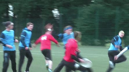 gif format player dundee s 1st wugc player dundee ultimate gif create