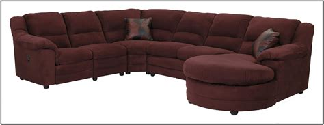 reclining sofa with chaise lounge reclining sectional sofa with chaise lounge sofa home