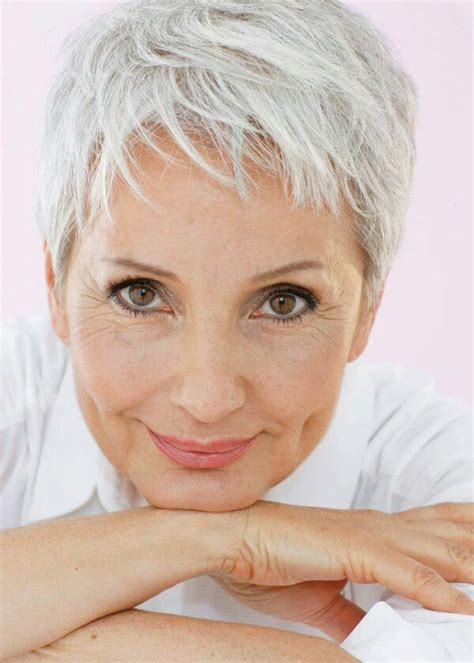 2015 cute spring cuts for mature women 41 best images about short hair cuts on pinterest shorts