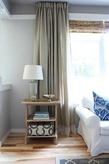 curtains for studio apartments 16 clever ways to make the most out of a studio apartment