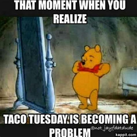 Taco Tuesday Meme - the gallery for gt taco tuesday meme