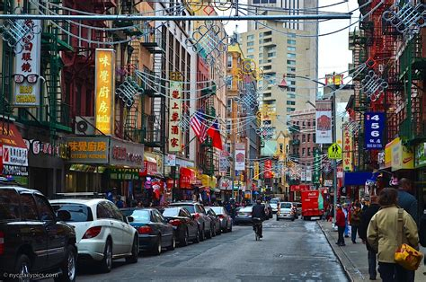 new year 2015 in chinatown nyc chinatown will knock your socks the ride