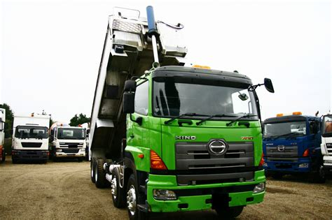 used volvo lorries 100 used volvo lorries two black volvo trucks haul