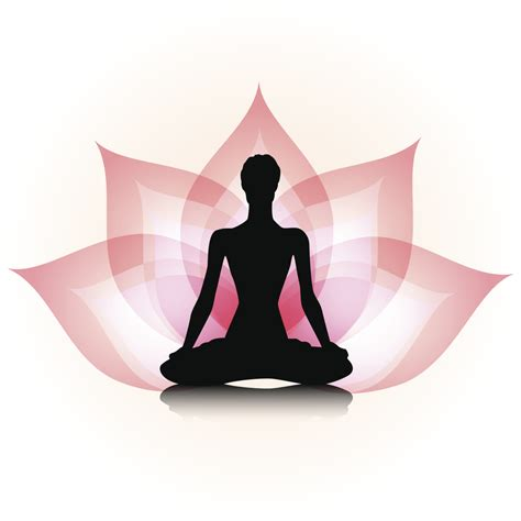 tutorial yoga principianti yoga principianti video