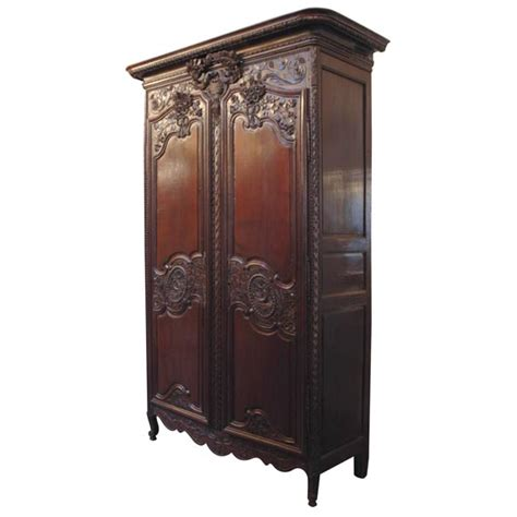 wedding armoire for sale at 1stdibs