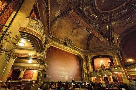 elgin and winter garden theatres top 15 most theatres in the world