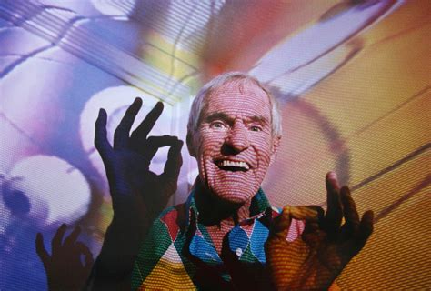 the most dangerous in america timothy leary richard nixon and the hunt for the fugitive king of lsd books captures acid messiah s and trip