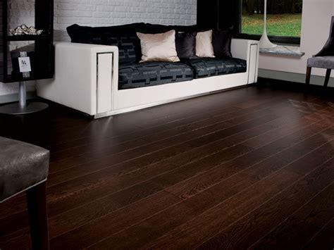 home flooring nc