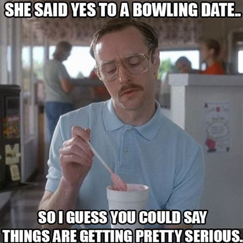 Funny Bowling Meme - 172 best gobowling humor images on pinterest bowling