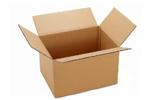 Packing And Moving by Carton Szukaj W Google On The Hunt