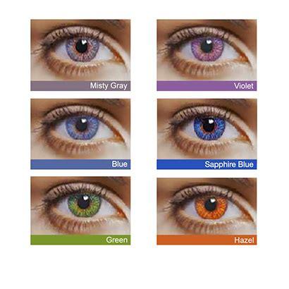 freshlook colors contact lenses   feel good contacts uk