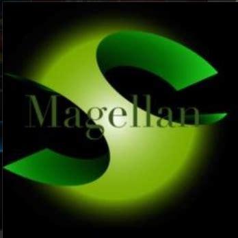 magellan addon kodi repo magellan en kodi new kodi