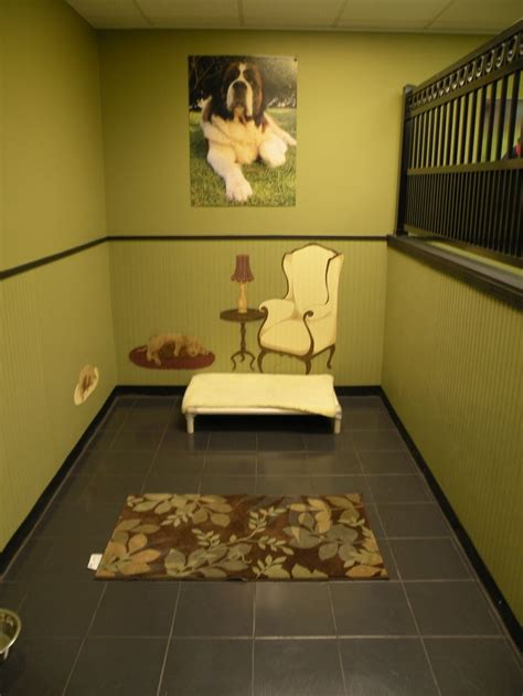1000 images about veterinary interior ideas on pinterest 1000 images about vet hospital design on pinterest