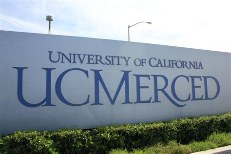 Ucmerced Search Uc Merced Chancellor Calls For Cus Growth Valley Radio