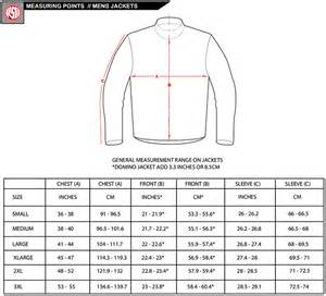 Cowhide Vest Sizing Note Revzilla Has Found That This Jacket Runs