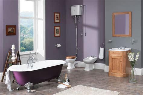 Silverdale Bathrooms   Balasani Bathroom Suites