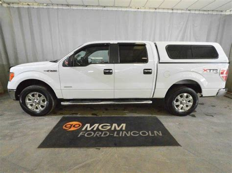 2014 ford f 150 supercrew cab 2014 ford f 150 xlt 4x4 supercrew cab 5 5 ft box 145 in
